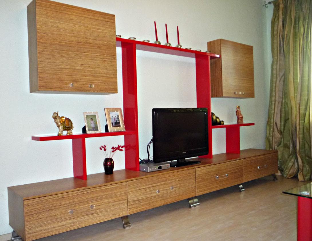 Мебель Для Гостиной Белорусских Производителей В Москве